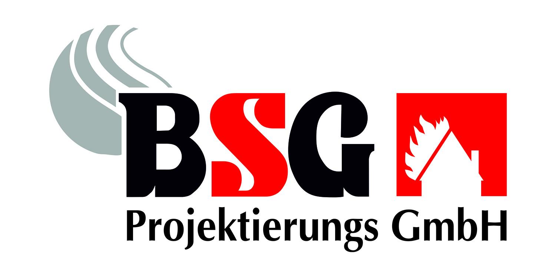 bsg-projekt.net